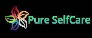 Pure Selfcare